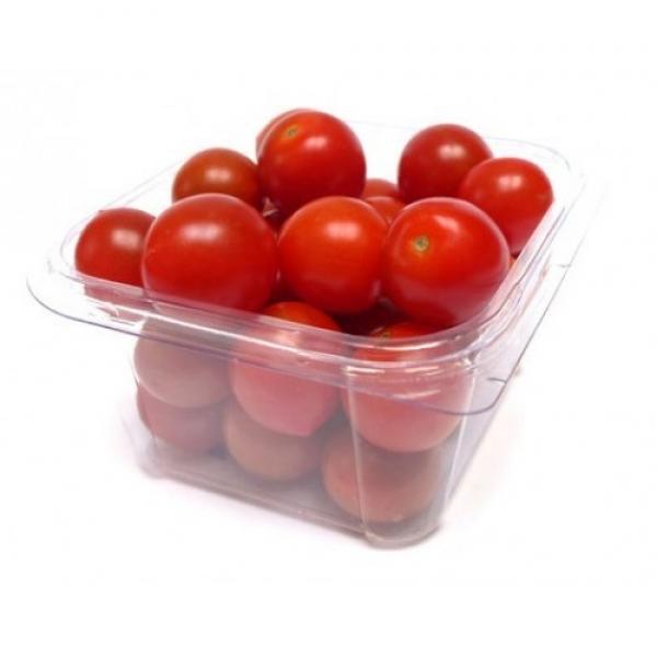 Cherry rajčiny červené 250g