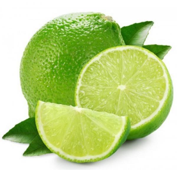 Limetka
