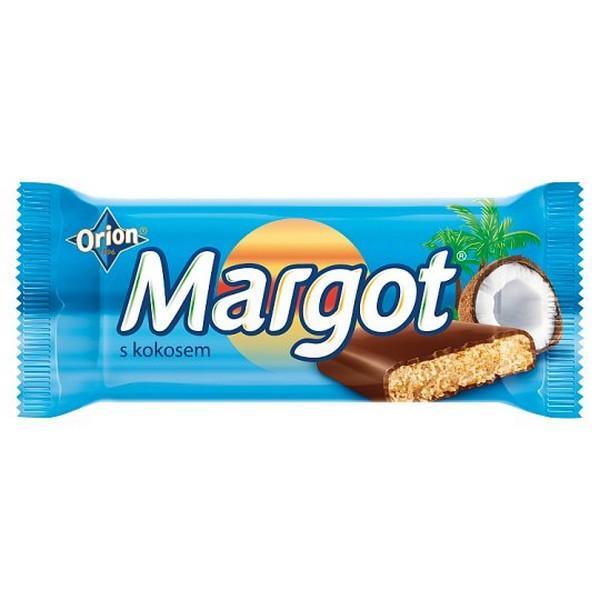 Margot 90g