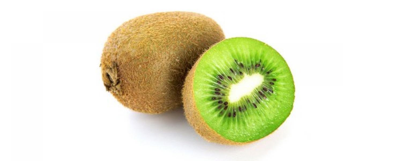 Kiwi voľné 1ks